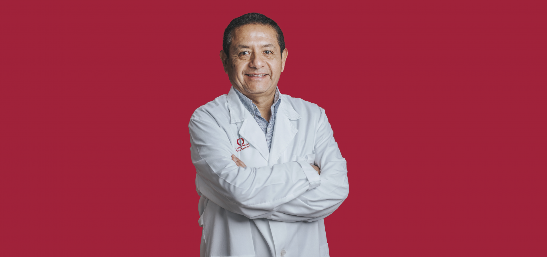 Dr. Valois Francisco Varillas Solano