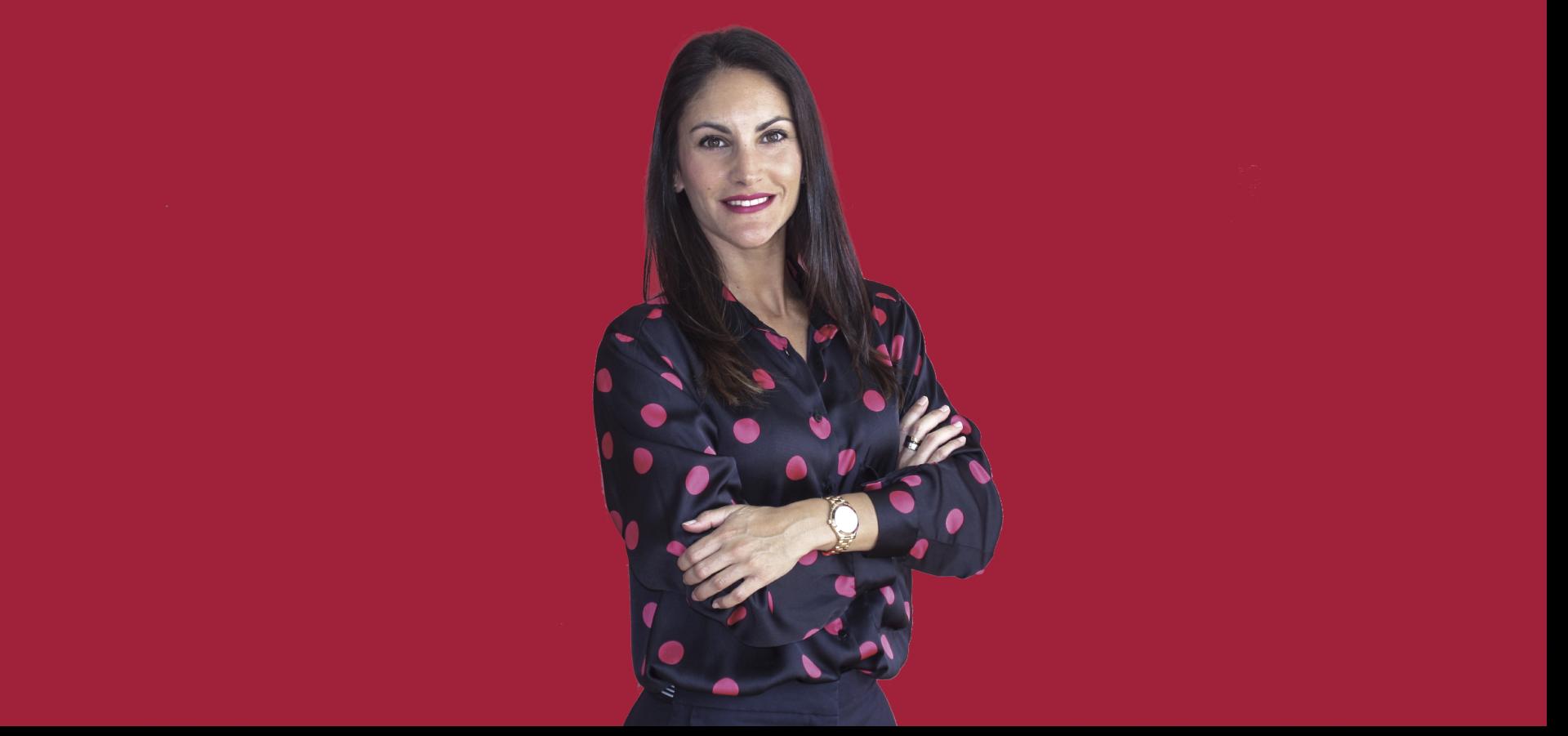 Myriam Guerrero Espino